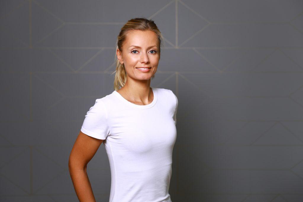 Annemarie Schulz